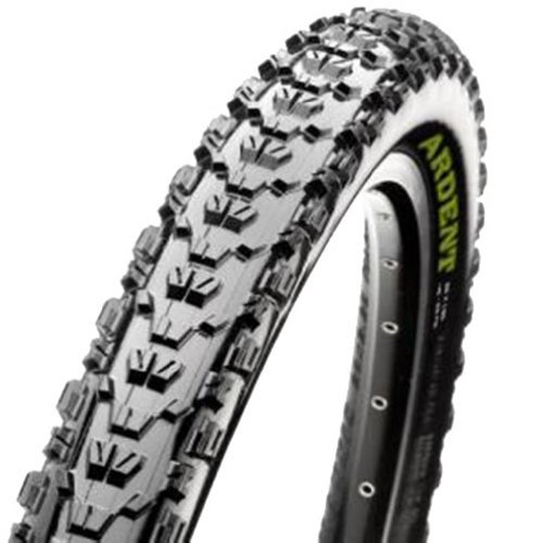 maxxis-29-x-24-ardent-fldg-60a-tire-by-maxxis
