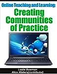 Creating Communities of Practice (Onl...
