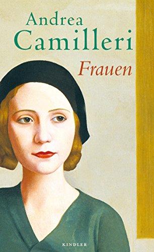 Frauen das Buch von Andrea Camilleri - Preis vergleichen und online kaufen