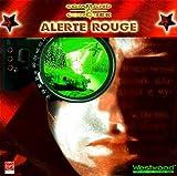 echange, troc Command & Conquer : Red Alert