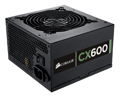corsair-cx-series-cx600-600-watt-600w-power-supply-80-bronze-certified