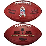 Wilson WTF1100IDSTS Salute to Service Special Edition NFL Football