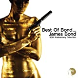 Best of Bond...James Bond 50th Anniversary Collection