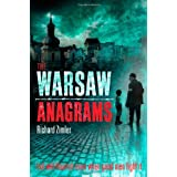 The Warsaw Anagramsby Richard Zimler