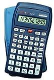Genie 52 SC technisch-wissenschaftlicher Rechner (136...