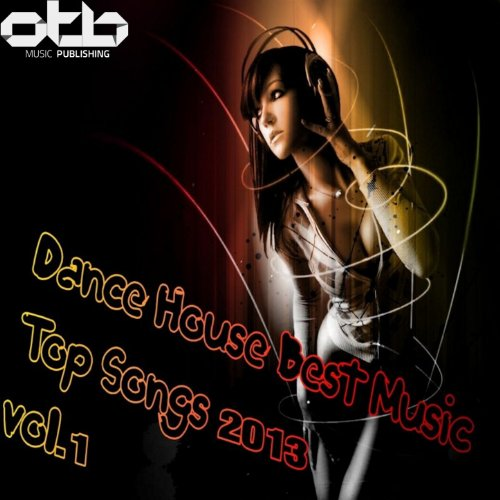 Only One (Electro Mix)