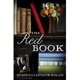 The Red Book ~ Deborah Copaken Kogan