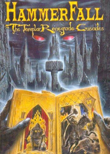 Hammerfall-Templar Renegade