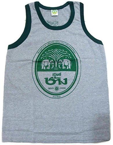 chang-beer-tank-top-vest-cotton-in-thai-wording-design-beer-chang-gray-size-xl