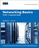 img - for Networking Basics CCNA 1 Companion Guide (Cisco Networking Academy) book / textbook / text book