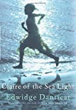 Claire of the Sea Light (030727179X) by Danticat, Edwidge