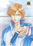 108ピース テニスの王子様 手塚国光 AM108-106