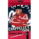 Chappelle Show - Season 1, Vol. 1  (2003)