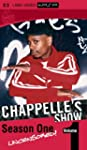 Chappelle's Show Uncensored!: Season...