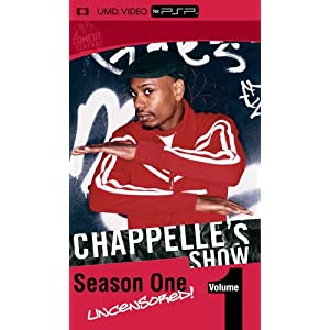 download chappelle show season 1