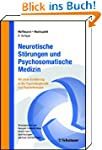 Neurotische St�rungen und Psychosomat...