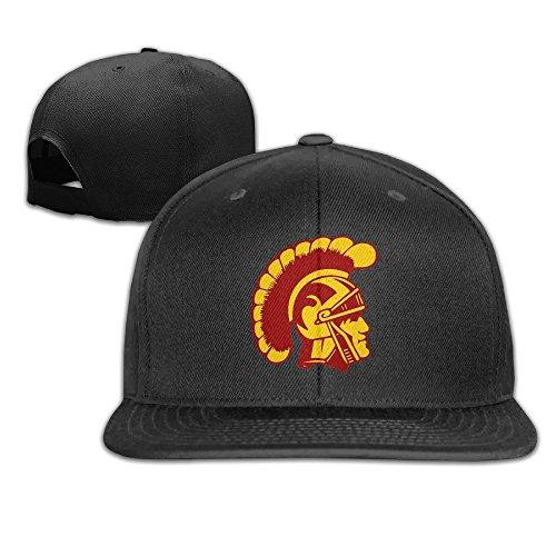usc trojans snapback cap usc snap back cap usc snap back hat