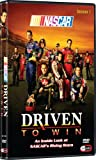 Nascar: Driven to Win - Season 1 [DVD] [Region 1] [US Import] [NTSC]