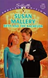 Beth And The Bachelor (Silhouette, Special Edition, No. 1263) (0373242638) by Susan Mallery