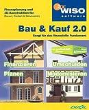 WISO Bau & Kauf 2.0
