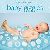Baby Giggles (Beautiful Babies)