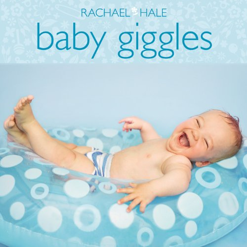 Baby Giggles (Beautiful Babies) front-445832
