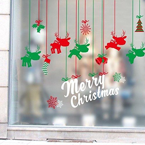 tongshi-vinilo-ventana-pared-etiqueta-engomada-de-la-decoracion-de-navidad-elk-muebles-desmontables