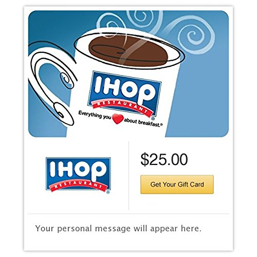 ihop-coffee-gift-cards-e-mail-delivery