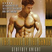 The Riddle of the Sands | [Geoffrey Knight]