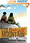 Cold Mountain (Graphic Novel): The Le...