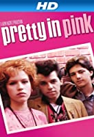 Pretty in Pink [HD]