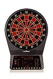 Arachnid Cricket Pro 800 Soft Tip Dart Game