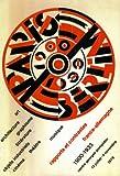 echange, troc  - Paris - Berlin 1900-1933 Rapports et contrastes france-allemagne 1900 - 1933 - Centre National d'Art et de Culture Georges Pomp