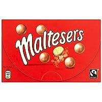 Maltesers Box 120 g (Pack of 8)