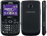 51YFec8164L. SL160  Metro Pcs Freeform 2 Prepaid Cellphone sch r360