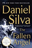 The Fallen Angel: A Novel (Gabriel Allon Book 12)