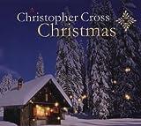 Christopher Cross Christmas
