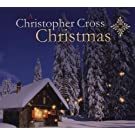 A Cristopher Cross Christmas