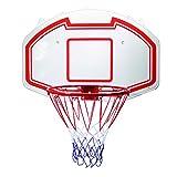 """Sportfit desde 661 hasta 82 - Baloncesto àÅ""""bungsanlage"""