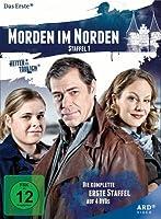 Morden im Norden - Staffel 1