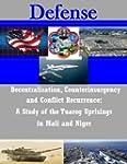 Decentralization, Counterinsurgency a...