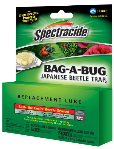 spectracide-bag-a-bug-japanese-beetle-trap2-replacement-lure-hg-16905-pack-of-12