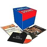 The Decca Sound (Limited Box Edition)