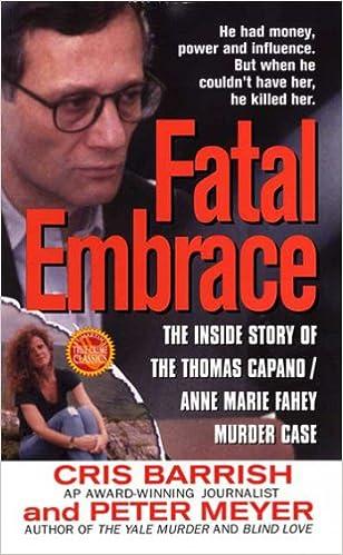 <b>...</b> Murder Case eBook: Cris Barrish, <b>Peter Meyer</b>: Amazon.fr: Boutique Kindle - 51YFhmvAGCL._SX306_BO1,204,203,200_