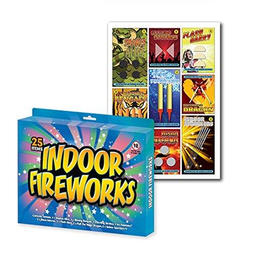 indoor-fireworks