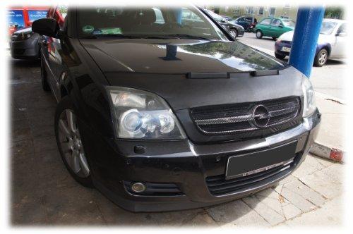 AB-00505-Opel-Vectra-C-2002-2005-BRA-DE-CAPOT-PROTEGE-CAPOT-Tuning-Bonnet-Bra
