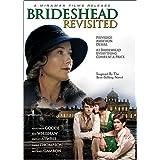 Brideshead Revisited ~ Emma Thompson