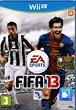 ELECTRONIC ARTS FIFA 13 WII U EAI04509607