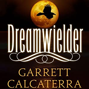 Dreamwielder Audiobook