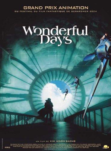 wonderful-giorni-poster-film-francese-11-in-28-x-17-cm-x-44-cm-andrew-marc-wordencathy-cavadini-able
